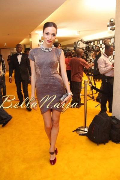 BN-Red-Carpet-Fab-Ebony-Life-TV-Launch-BN-Exclusive-July-2013-BellaNaija-034-400x600