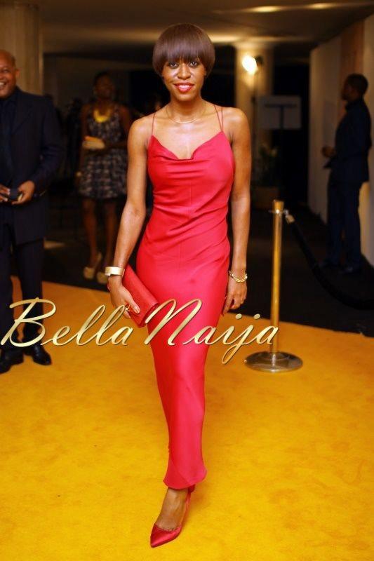 Lagos she bangs and blows beautiful - 3 10