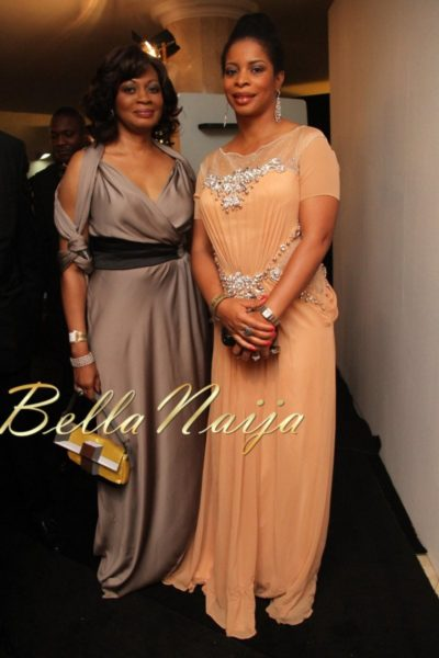 BN Red Carpet Fab - Ebony Life TV Launch - More Style Shots - July 2013 - BellaNaija030