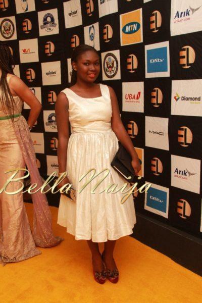 Daphne Akatugba