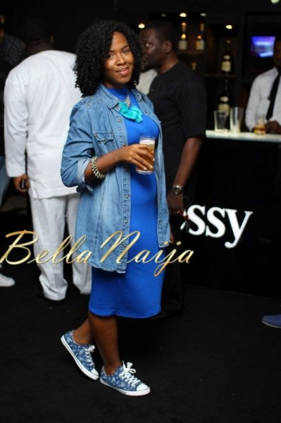 BN-Red-Carpet-Fab_-Dbanjs-DKM-Live-in-Concert-Show-in-Lagos-June-2013-BellaNaija-033-399x600