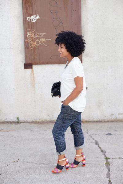 BN Trend Alert Ankle Strap Shoes - BellaNaija - July2013002