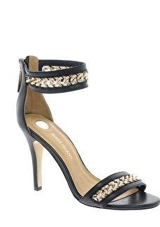 BN Trend Alert Ankle Strap Shoes - BellaNaija - July2013004