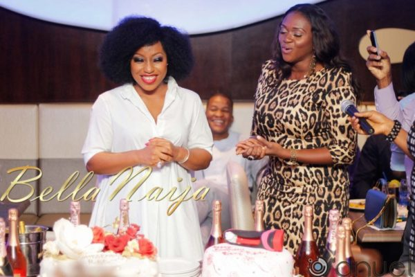 BellaNaija Exclusive - Rita Dominic's 38th Birthday Party- July 2013 - BellaNaija 027