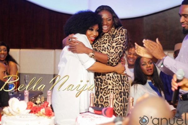 BellaNaija Exclusive - Rita Dominic's 38th Birthday Party- July 2013 - BellaNaija 028