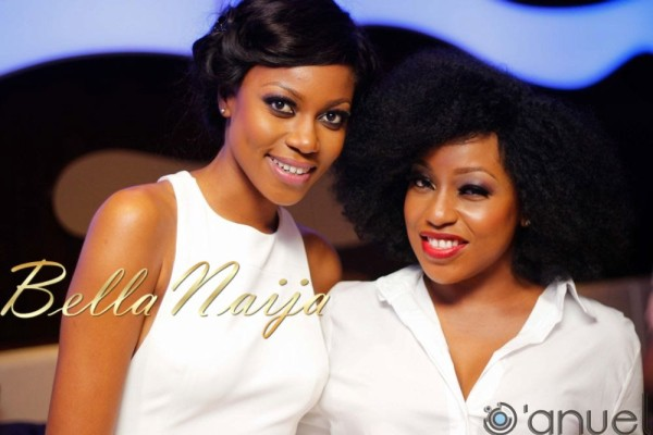 BellaNaija-Exclusive-Rita-Dominics-38th-Birthday-Party-July-2013-BellaNaija-031-600x400