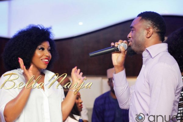BellaNaija Exclusive - Rita Dominic's 38th Birthday Party- July 2013 - BellaNaija 032