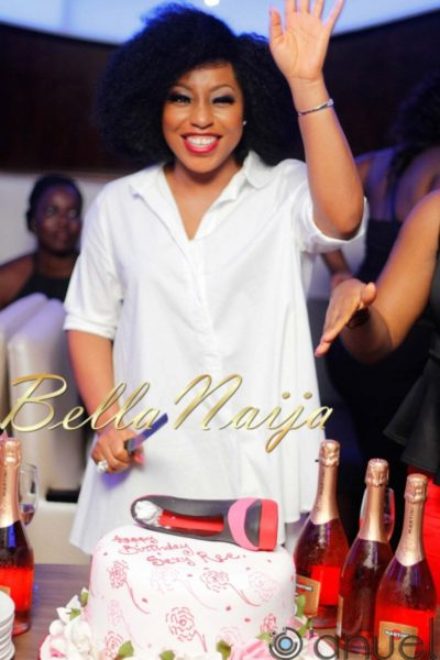 BellaNaija Exclusive - Rita Dominic's 38th Birthday Party- July 2013 - BellaNaija 034