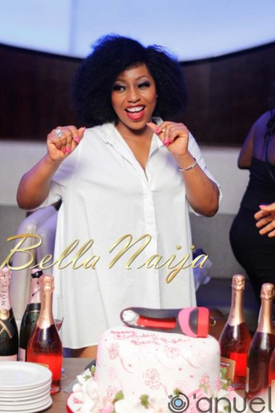 BellaNaija Exclusive - Rita Dominic's 38th Birthday Party- July 2013 - BellaNaija 035