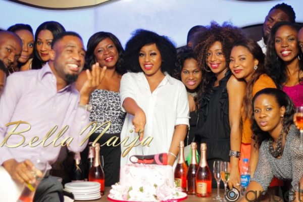 BellaNaija Exclusive - Rita Dominic's 38th Birthday Party- July 2013 - BellaNaija 037