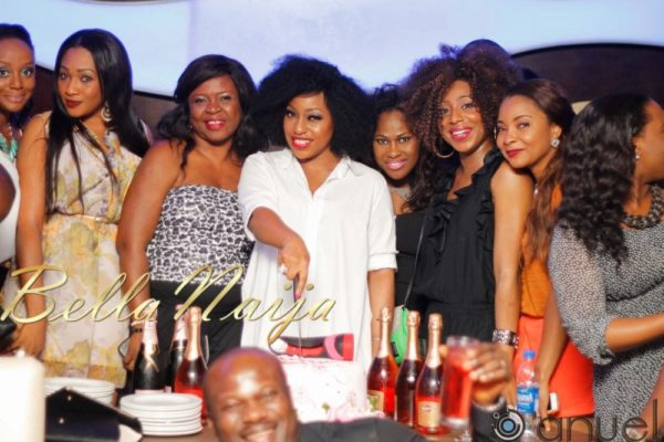 BellaNaija Exclusive - Rita Dominic's 38th Birthday Party- July 2013 - BellaNaija 038