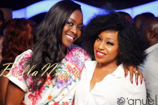 BellaNaija Exclusive - Rita Dominic's 38th Birthday Party- July 2013 - BellaNaija 042