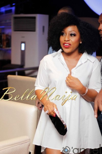 BellaNaija-Exclusive-Rita-Dominics-38th-Birthday-Party-July-2013-BellaNaija-048-400x600