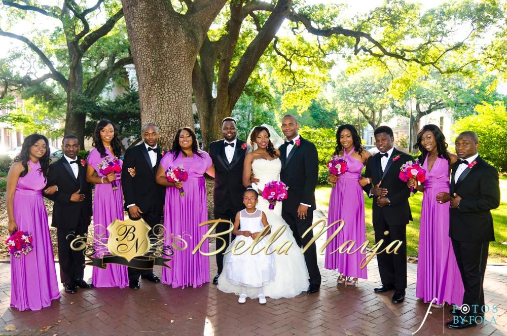BellaNaija_Nigerian_Wedding_Yoruba_Bride_Edo_Groom_FTF_Bisola_Edward###52