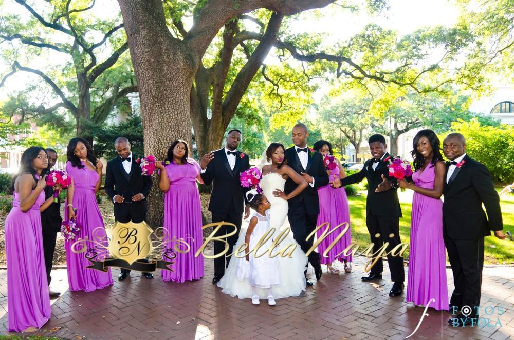 BellaNaija_Nigerian_Wedding_Yoruba_Bride_Edo_Groom_FTF_Bisola_Edward###53