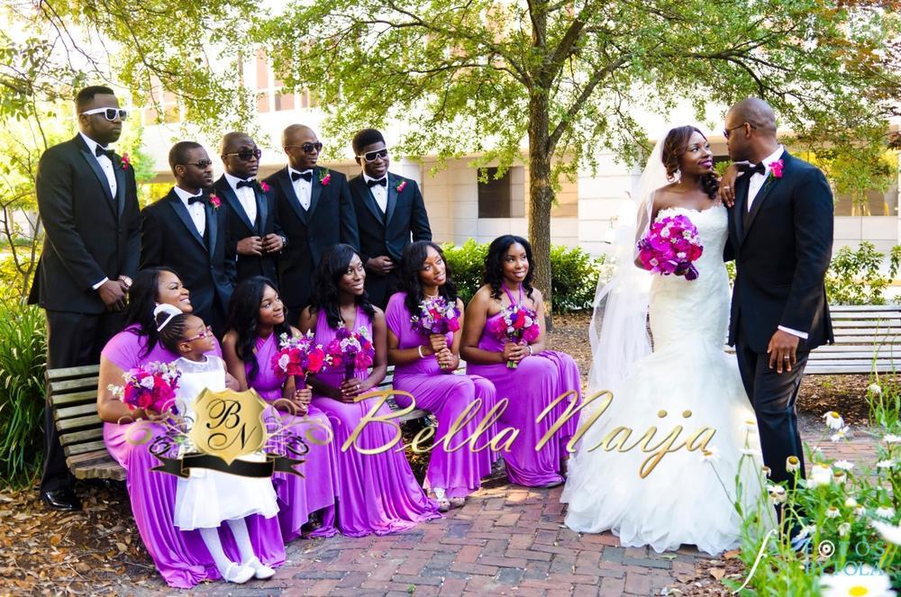 BellaNaija_Nigerian_Wedding_Yoruba_Bride_Edo_Groom_FTF_Bisola_Edward###54