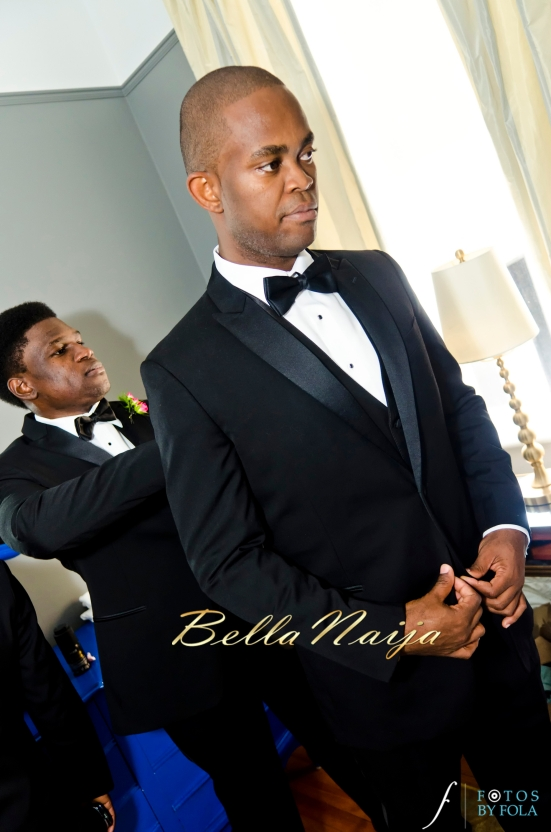 BellaNaija_Nigerian_Weddings_Bisola_Edward_Yoruba_Bride_Edo_Groom_Fotos_By_Fola10