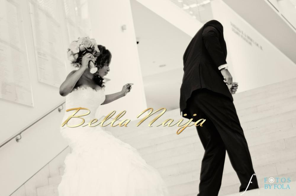 BellaNaija_Nigerian_Weddings_Bisola_Edward_Yoruba_Bride_Edo_Groom_Fotos_By_Fola100