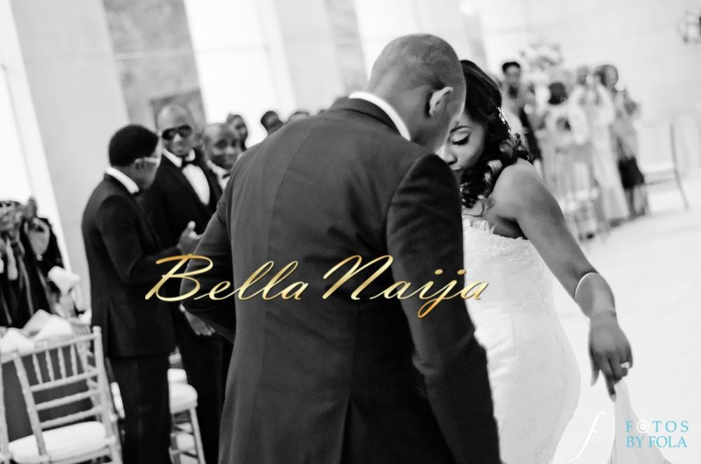 BellaNaija_Nigerian_Weddings_Bisola_Edward_Yoruba_Bride_Edo_Groom_Fotos_By_Fola101