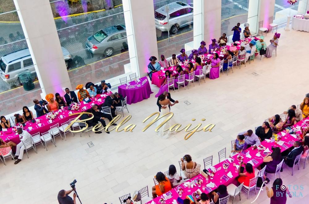 BellaNaija_Nigerian_Weddings_Bisola_Edward_Yoruba_Bride_Edo_Groom_Fotos_By_Fola103