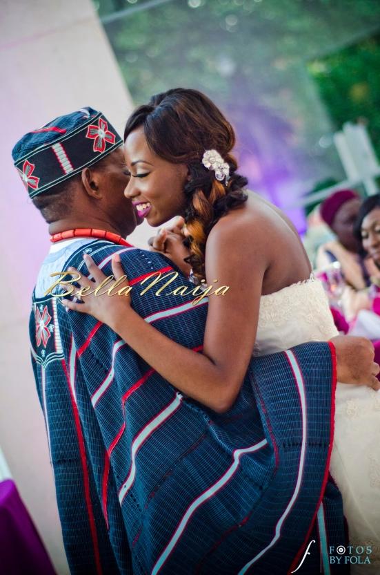 BellaNaija_Nigerian_Weddings_Bisola_Edward_Yoruba_Bride_Edo_Groom_Fotos_By_Fola106