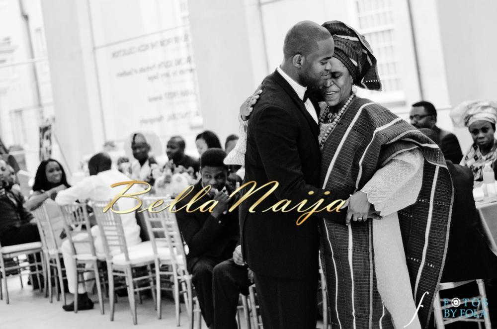 BellaNaija_Nigerian_Weddings_Bisola_Edward_Yoruba_Bride_Edo_Groom_Fotos_By_Fola107