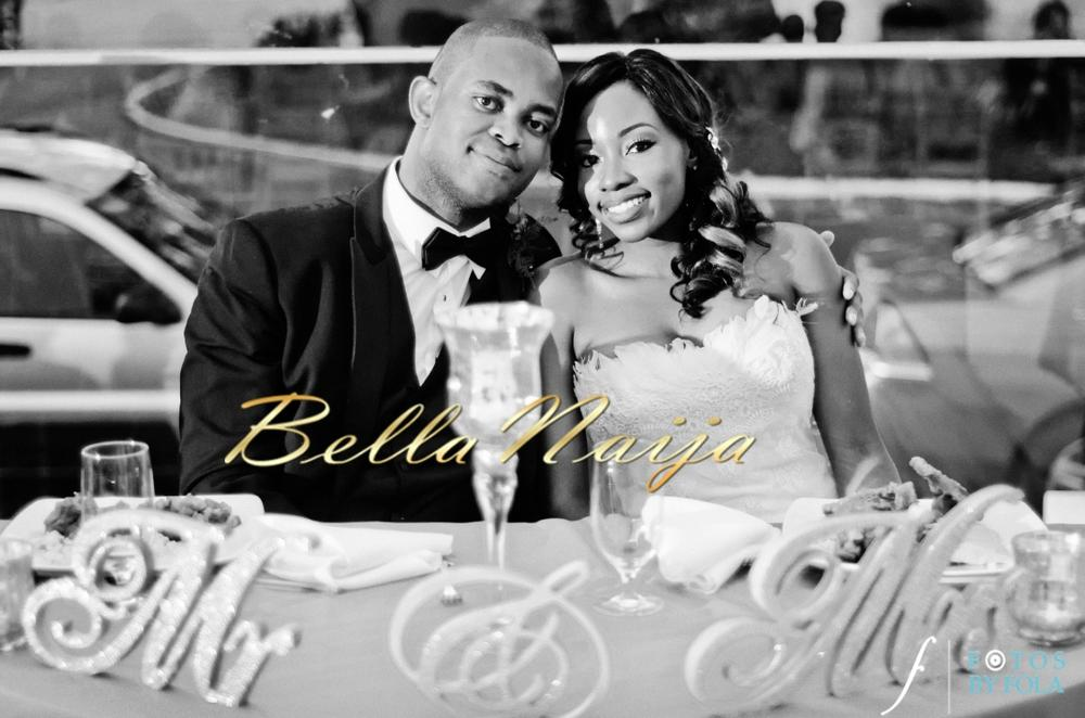BellaNaija_Nigerian_Weddings_Bisola_Edward_Yoruba_Bride_Edo_Groom_Fotos_By_Fola108