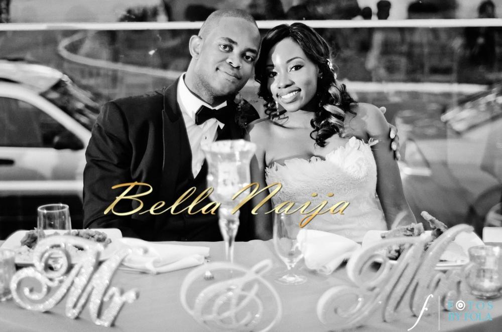 BellaNaija_Nigerian_Weddings_Bisola_Edward_Yoruba_Bride_Edo_Groom_Fotos_By_Fola108