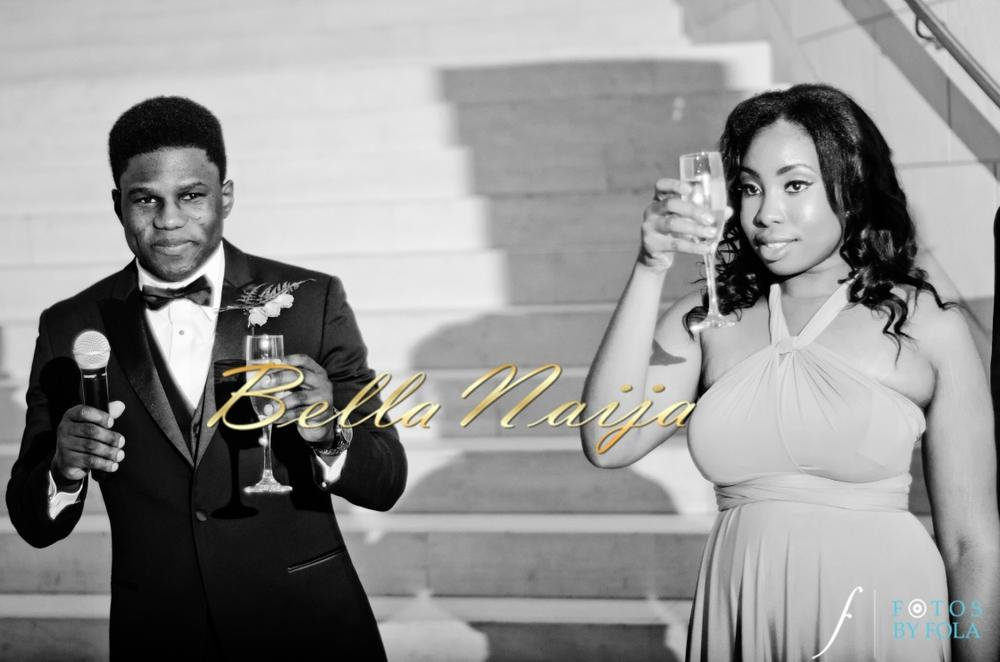 BellaNaija_Nigerian_Weddings_Bisola_Edward_Yoruba_Bride_Edo_Groom_Fotos_By_Fola110