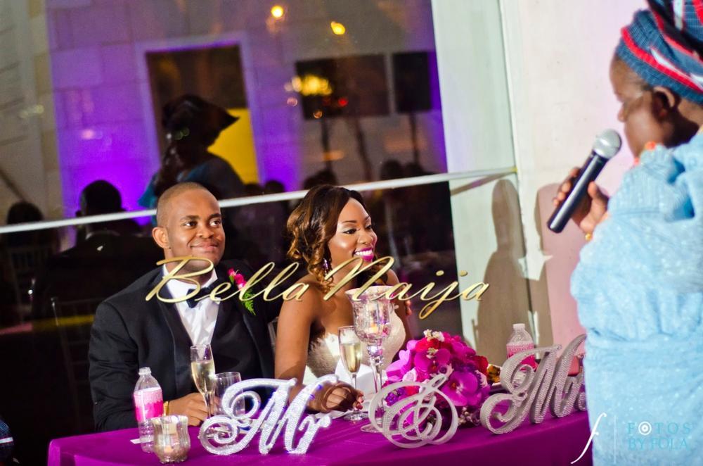 BellaNaija_Nigerian_Weddings_Bisola_Edward_Yoruba_Bride_Edo_Groom_Fotos_By_Fola111