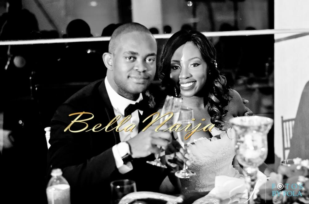BellaNaija_Nigerian_Weddings_Bisola_Edward_Yoruba_Bride_Edo_Groom_Fotos_By_Fola112