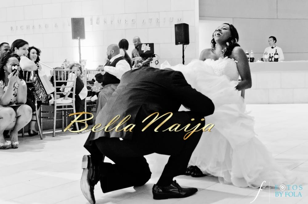 BellaNaija_Nigerian_Weddings_Bisola_Edward_Yoruba_Bride_Edo_Groom_Fotos_By_Fola113