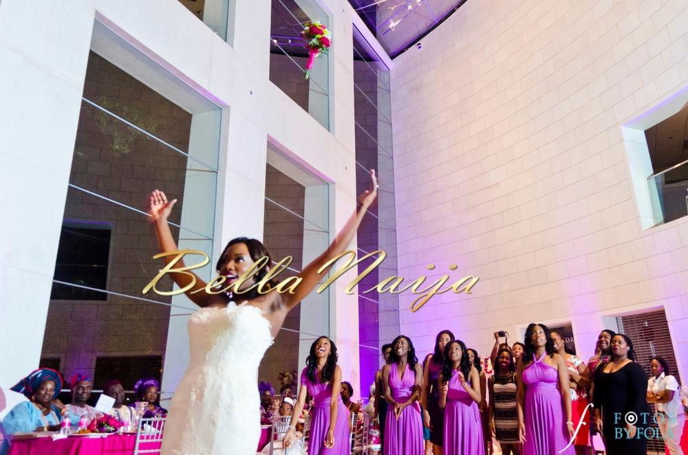 BellaNaija_Nigerian_Weddings_Bisola_Edward_Yoruba_Bride_Edo_Groom_Fotos_By_Fola114