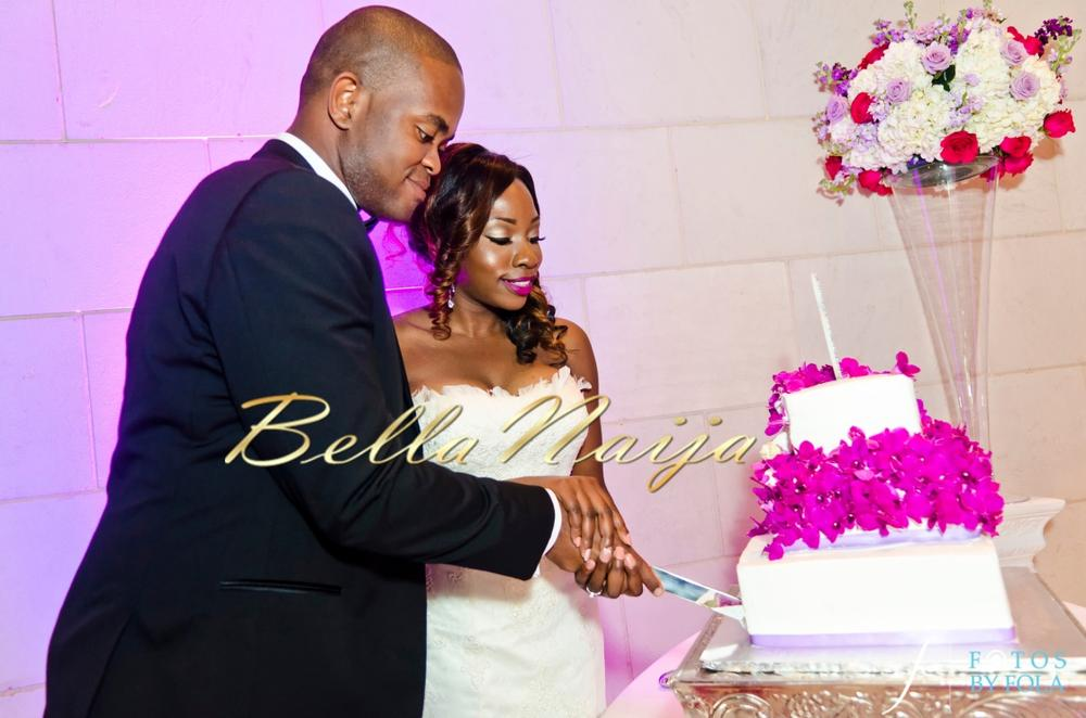 BellaNaija_Nigerian_Weddings_Bisola_Edward_Yoruba_Bride_Edo_Groom_Fotos_By_Fola115
