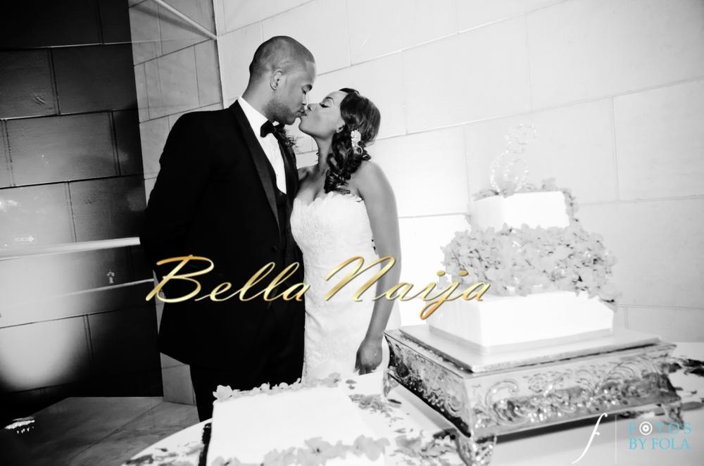 BellaNaija_Nigerian_Weddings_Bisola_Edward_Yoruba_Bride_Edo_Groom_Fotos_By_Fola116