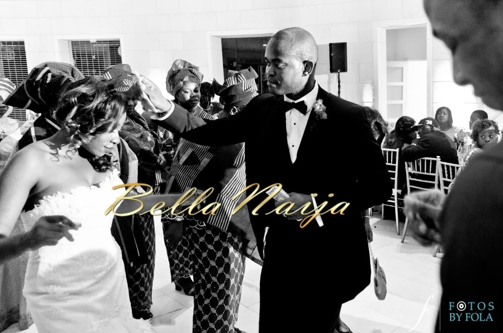 BellaNaija_Nigerian_Weddings_Bisola_Edward_Yoruba_Bride_Edo_Groom_Fotos_By_Fola117