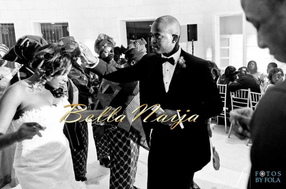 BellaNaija_Nigerian_Weddings_Bisola_Edward_Yoruba_Bride_Edo_Groom_Fotos_By_Fola117