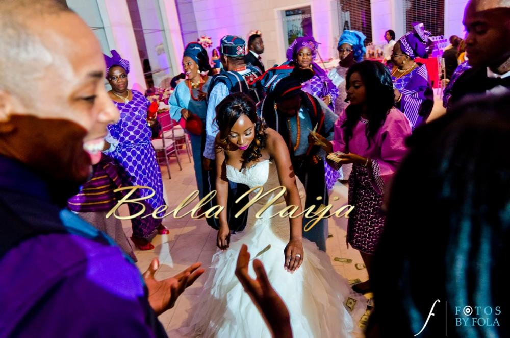 BellaNaija_Nigerian_Weddings_Bisola_Edward_Yoruba_Bride_Edo_Groom_Fotos_By_Fola118