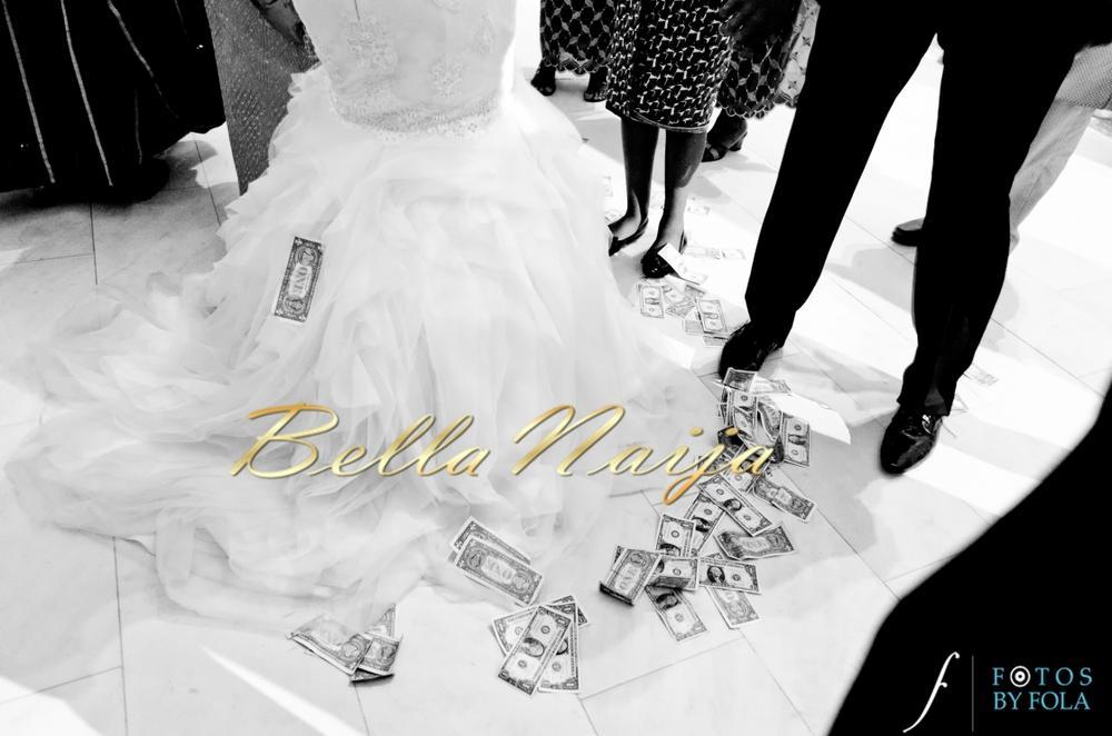 BellaNaija_Nigerian_Weddings_Bisola_Edward_Yoruba_Bride_Edo_Groom_Fotos_By_Fola119