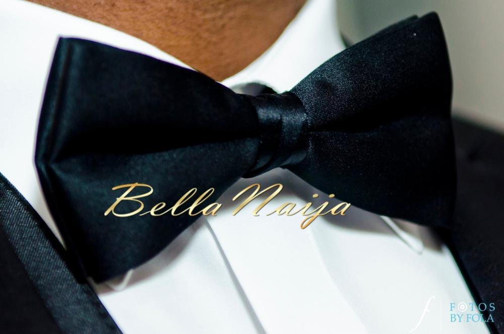 BellaNaija_Nigerian_Weddings_Bisola_Edward_Yoruba_Bride_Edo_Groom_Fotos_By_Fola12