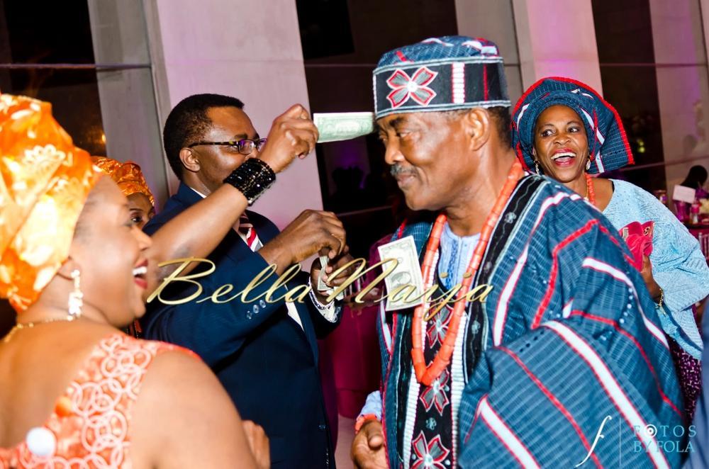 BellaNaija_Nigerian_Weddings_Bisola_Edward_Yoruba_Bride_Edo_Groom_Fotos_By_Fola120