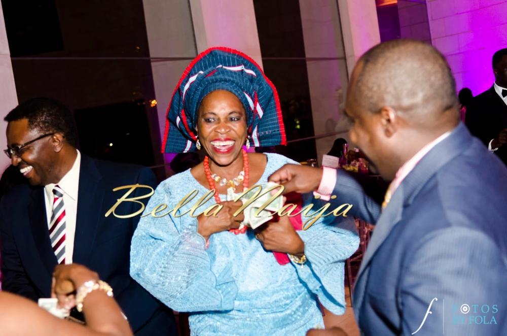 BellaNaija_Nigerian_Weddings_Bisola_Edward_Yoruba_Bride_Edo_Groom_Fotos_By_Fola121