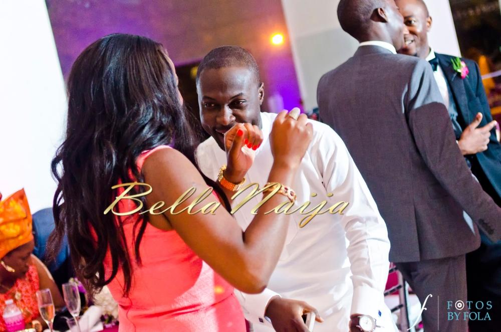 BellaNaija_Nigerian_Weddings_Bisola_Edward_Yoruba_Bride_Edo_Groom_Fotos_By_Fola123