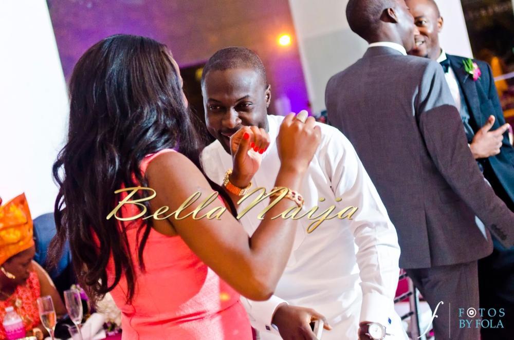 BellaNaija_Nigerian_Weddings_Bisola_Edward_Yoruba_Bride_Edo_Groom_Fotos_By_Fola123