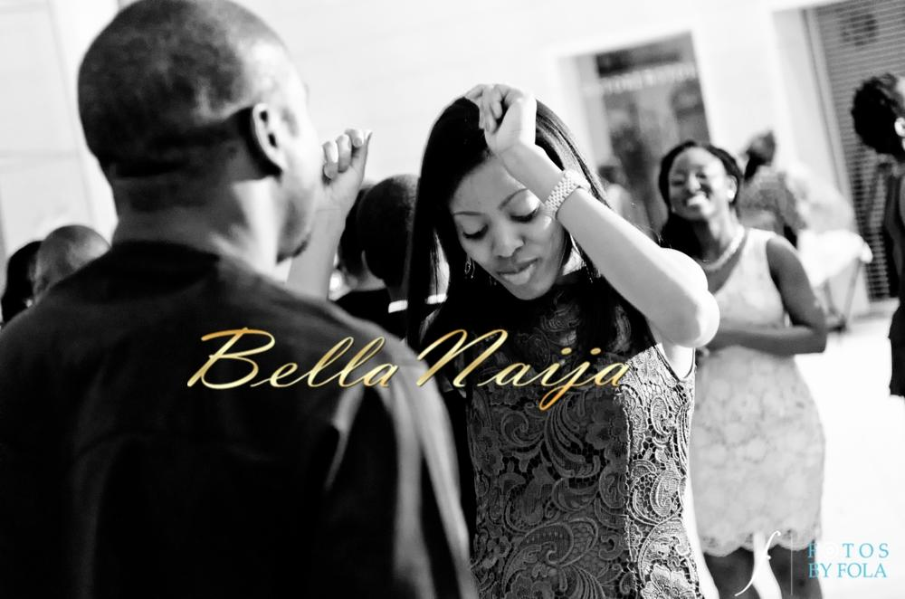 BellaNaija_Nigerian_Weddings_Bisola_Edward_Yoruba_Bride_Edo_Groom_Fotos_By_Fola124