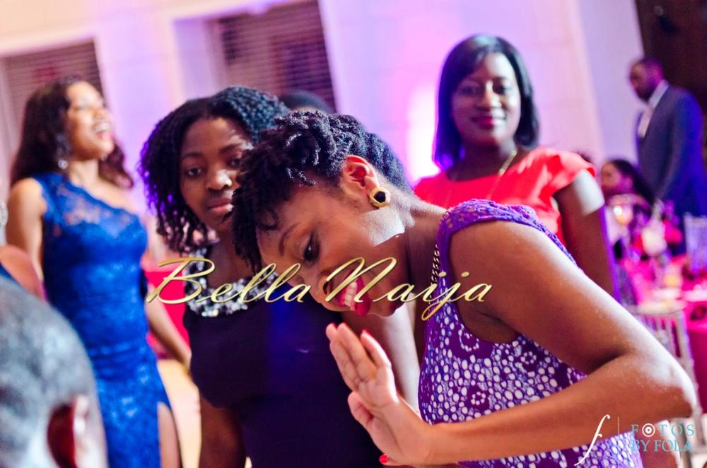 BellaNaija_Nigerian_Weddings_Bisola_Edward_Yoruba_Bride_Edo_Groom_Fotos_By_Fola125