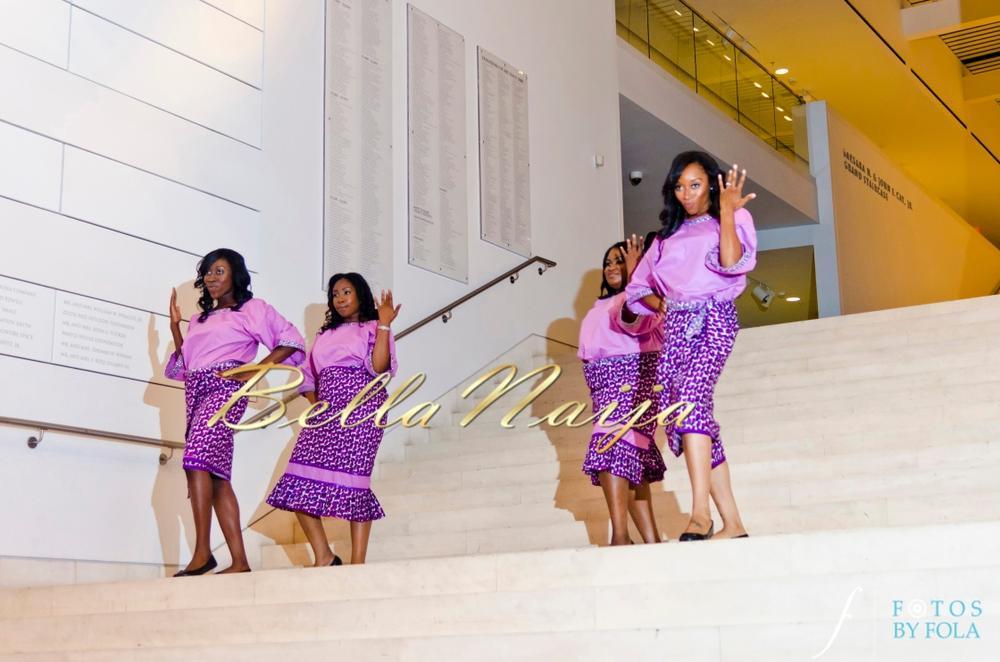 BellaNaija_Nigerian_Weddings_Bisola_Edward_Yoruba_Bride_Edo_Groom_Fotos_By_Fola126