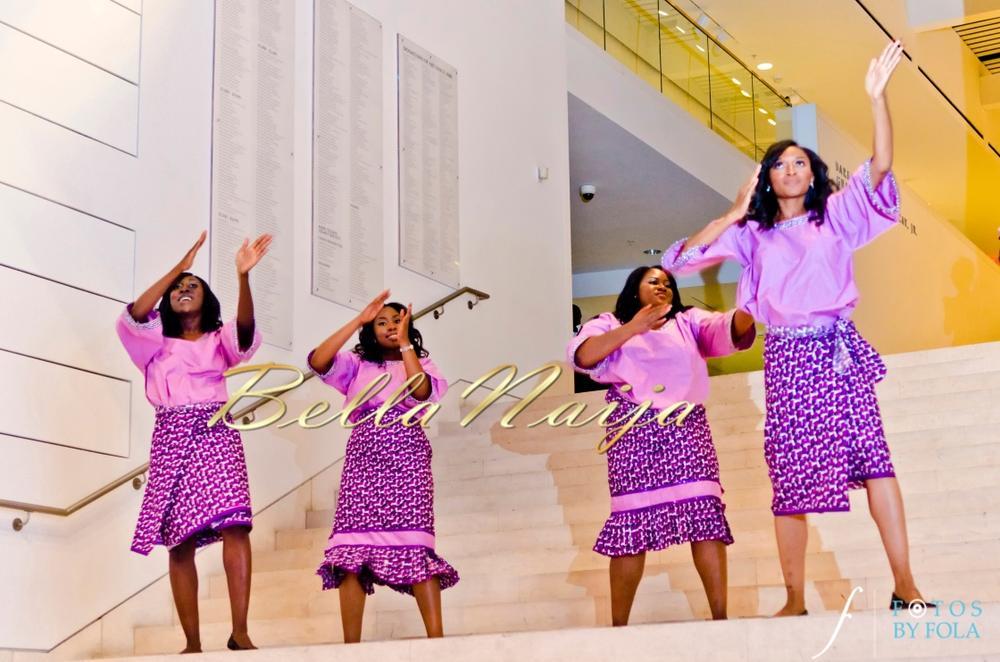 BellaNaija_Nigerian_Weddings_Bisola_Edward_Yoruba_Bride_Edo_Groom_Fotos_By_Fola127