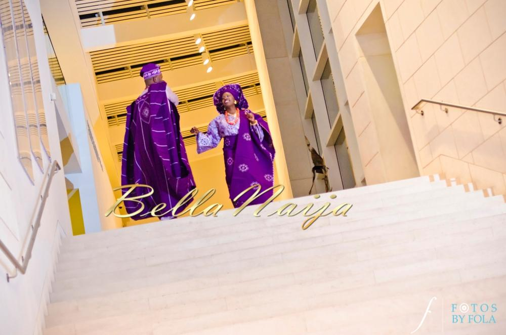 BellaNaija_Nigerian_Weddings_Bisola_Edward_Yoruba_Bride_Edo_Groom_Fotos_By_Fola129