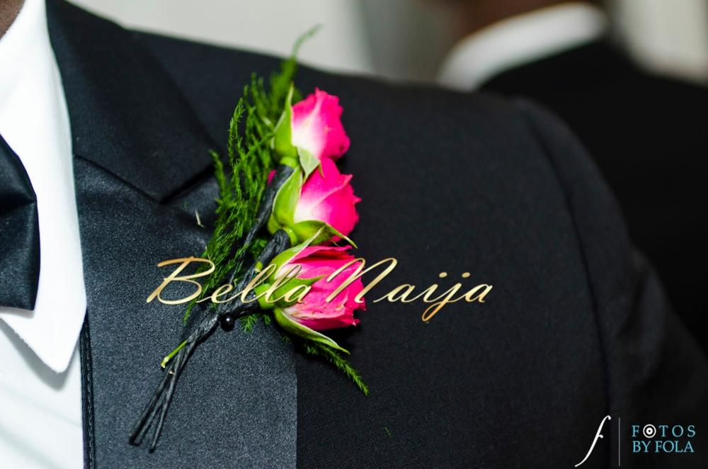 BellaNaija_Nigerian_Weddings_Bisola_Edward_Yoruba_Bride_Edo_Groom_Fotos_By_Fola13